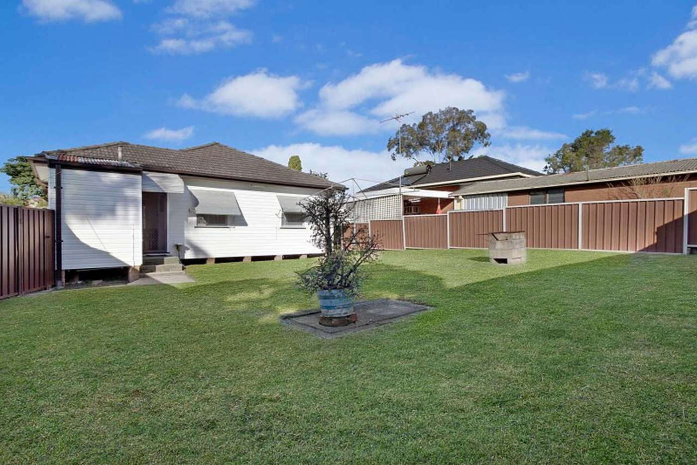 Sixth view of Homely house listing, 37 Hanbury Street, Greystanes NSW 2145