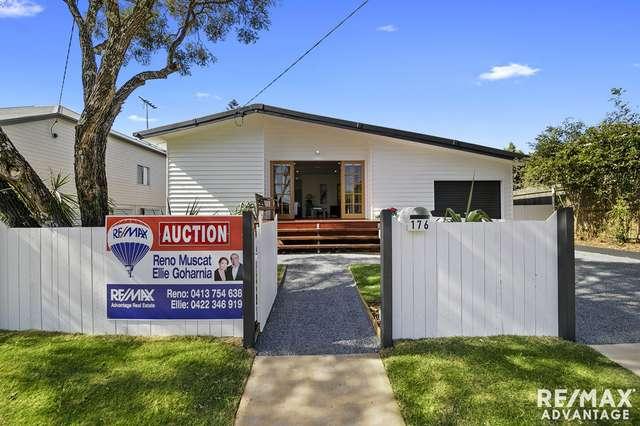 176 West Ave, Wynnum QLD 4178