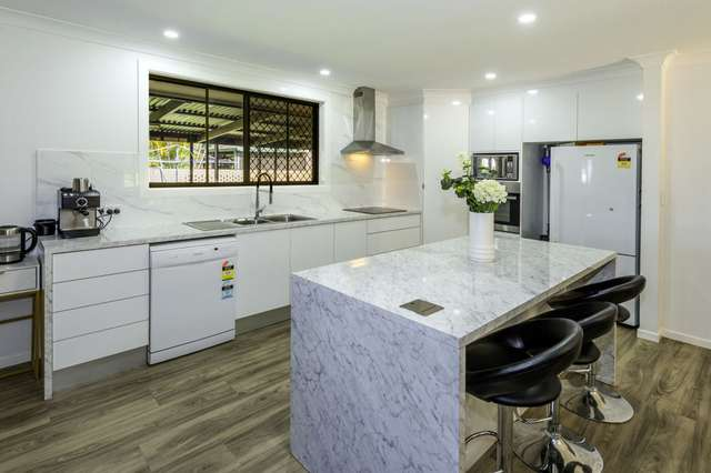 8 Halls Road, North Boambee Valley NSW 2450