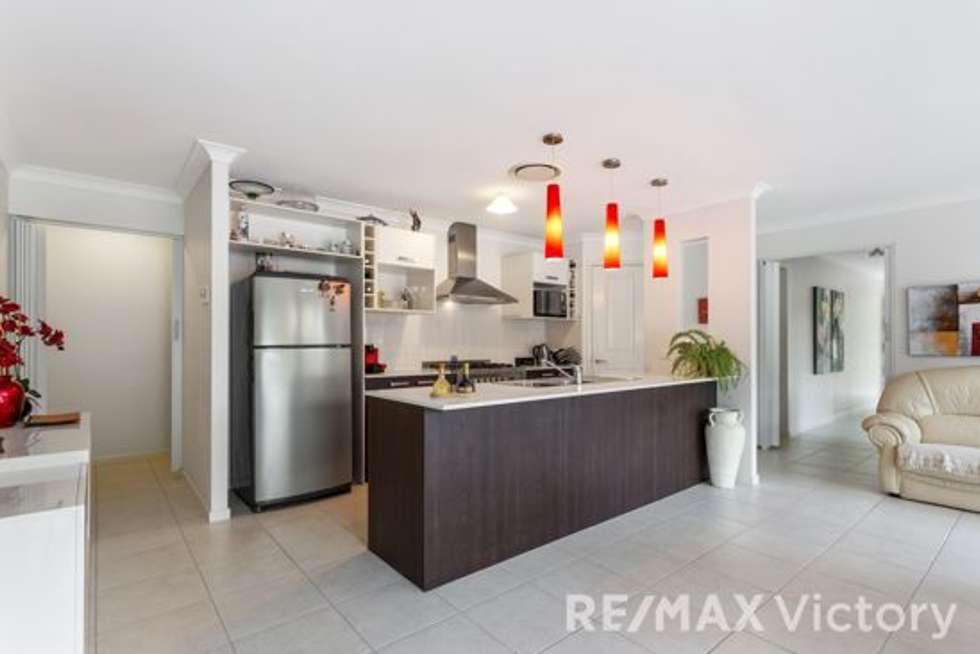 Second view of Homely acreageSemiRural listing, 70-72 Bleakley Road, Delaneys Creek QLD 4514