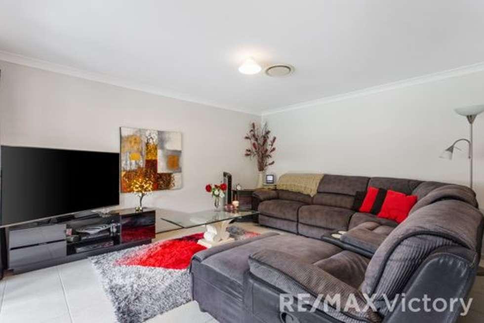 Third view of Homely acreageSemiRural listing, 70-72 Bleakley Road, Delaneys Creek QLD 4514