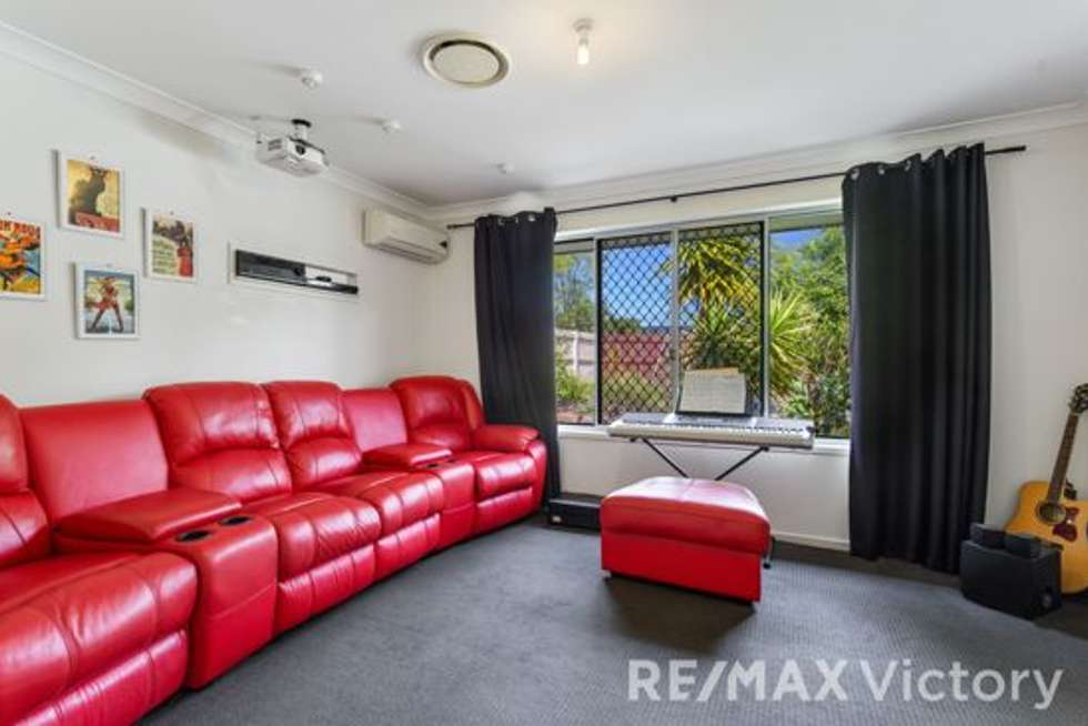 Fourth view of Homely acreageSemiRural listing, 70-72 Bleakley Road, Delaneys Creek QLD 4514