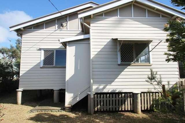 59 Holberton Street, Rockville QLD 4350