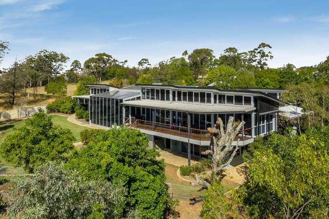12 Clayton Court, Cotswold Hills QLD 4350