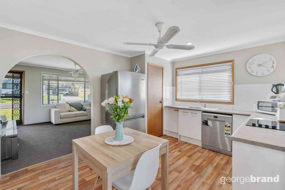 Third view of Homely house listing, 26 Warrina Avenue, Summerland Point NSW 2259