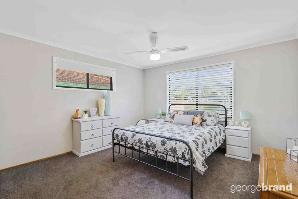 Fourth view of Homely house listing, 26 Warrina Avenue, Summerland Point NSW 2259