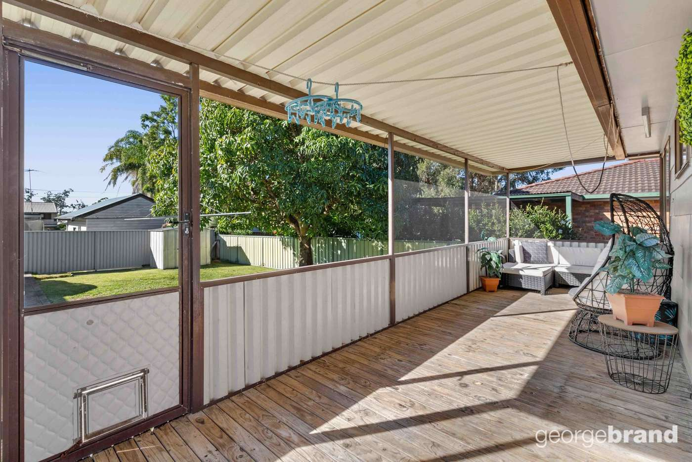 Sixth view of Homely house listing, 26 Warrina Avenue, Summerland Point NSW 2259
