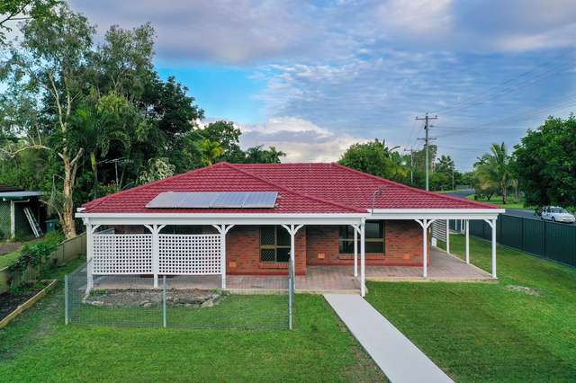 2 Hellmuth Street, Whitfield QLD 4870