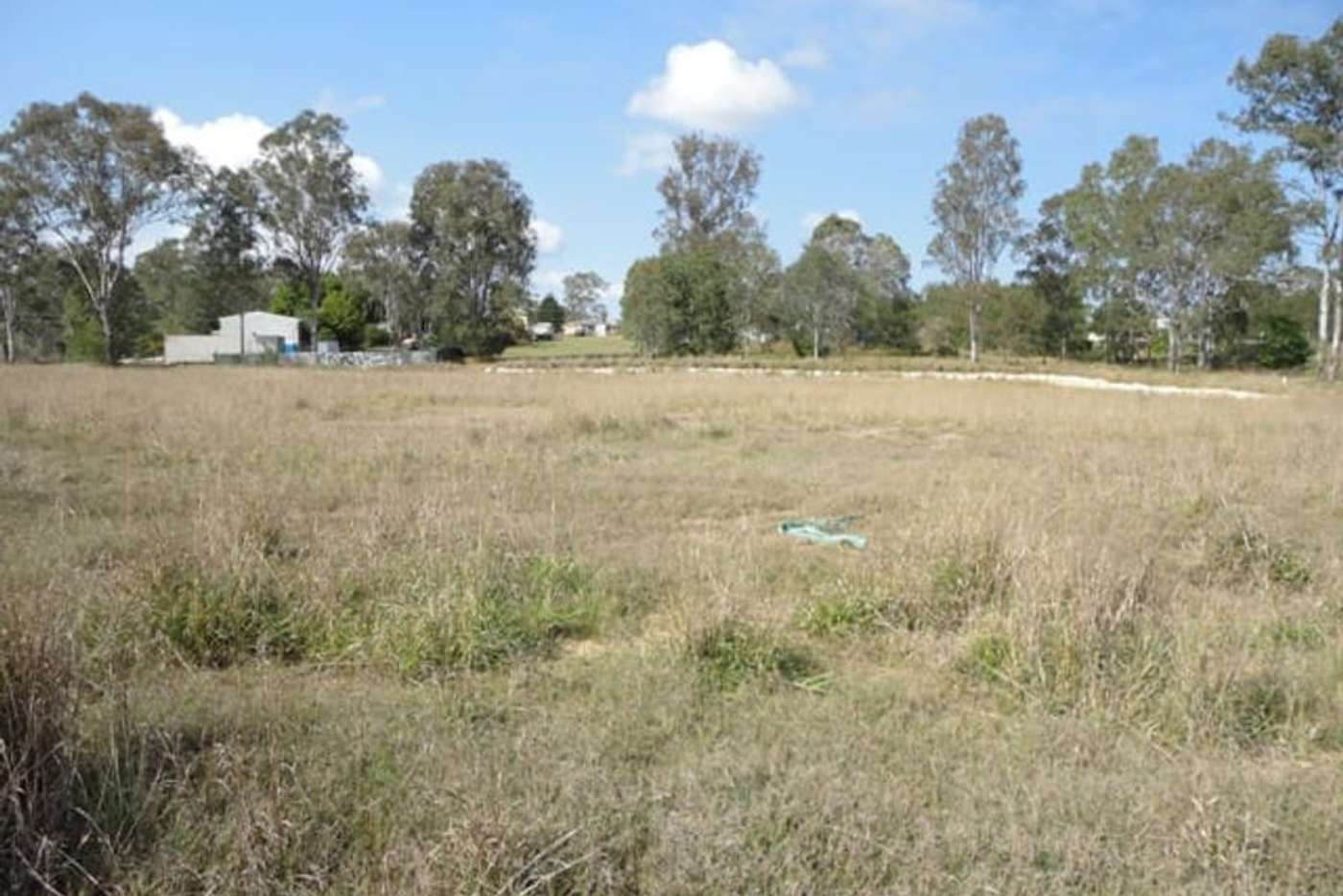 Main view of Homely residentialLand listing, 13 East Owen Street, Raceview QLD 4305