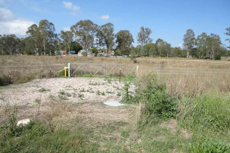 Fourth view of Homely residentialLand listing, 13 East Owen Street, Raceview QLD 4305