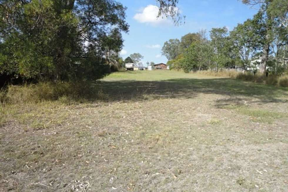 Fifth view of Homely residentialLand listing, 13 East Owen Street, Raceview QLD 4305