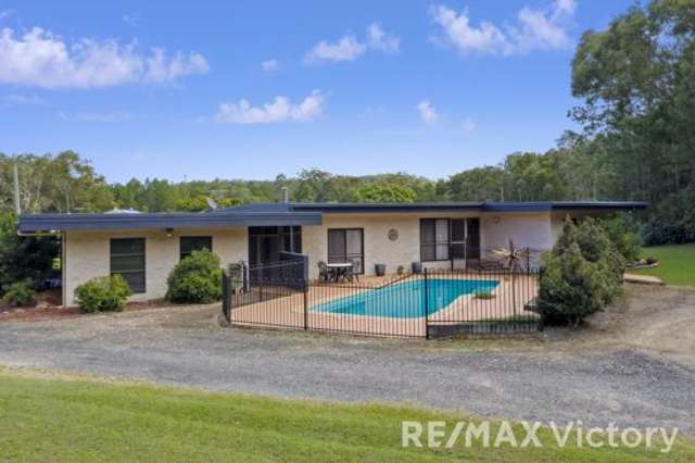 610 Beerburrum Road, Elimbah QLD 4516