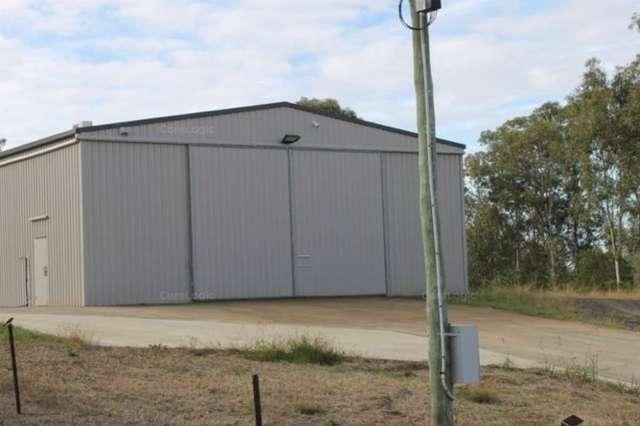 3 Habban Rd, Hatton Vale QLD 4341