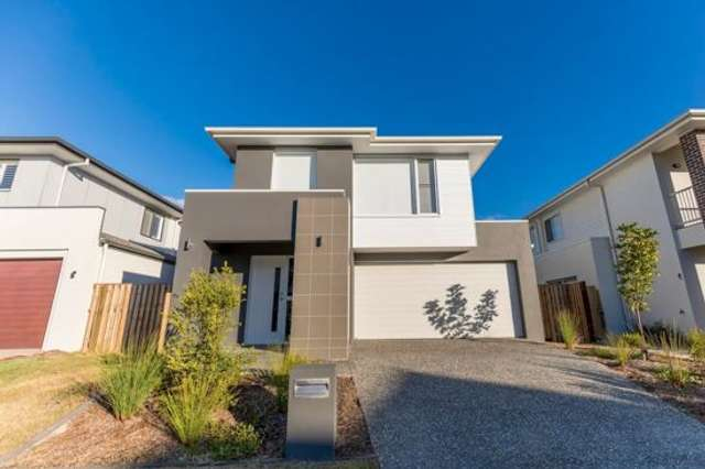 8 Lime Street, Helensvale QLD 4212