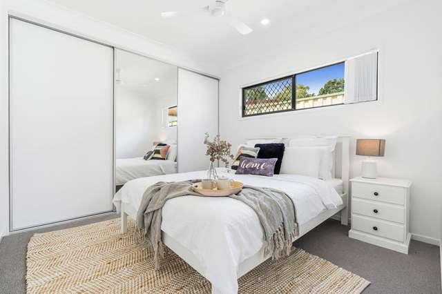 1/146 Bradman Street, Sunnybank Hills QLD 4109