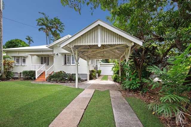 18 Glenlea Street, Edge Hill QLD 4870