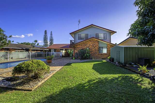 12 Tom Albert Place, Sawtell NSW 2452