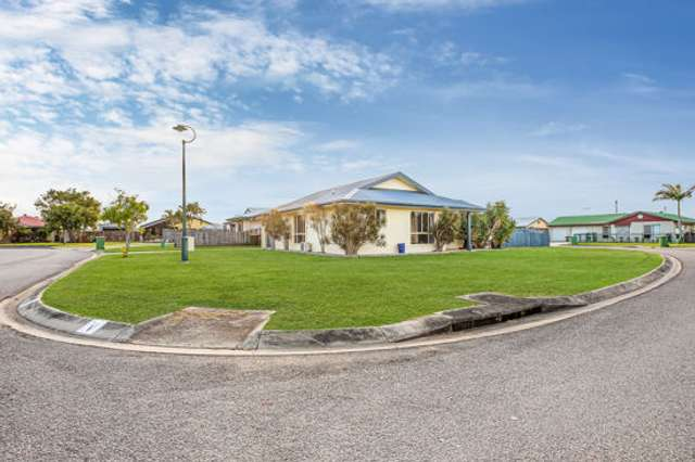 1 Glamis Court, Beaconsfield QLD 4740