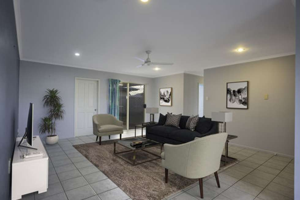 Third view of Homely house listing, 1 Glamis Court, Beaconsfield QLD 4740