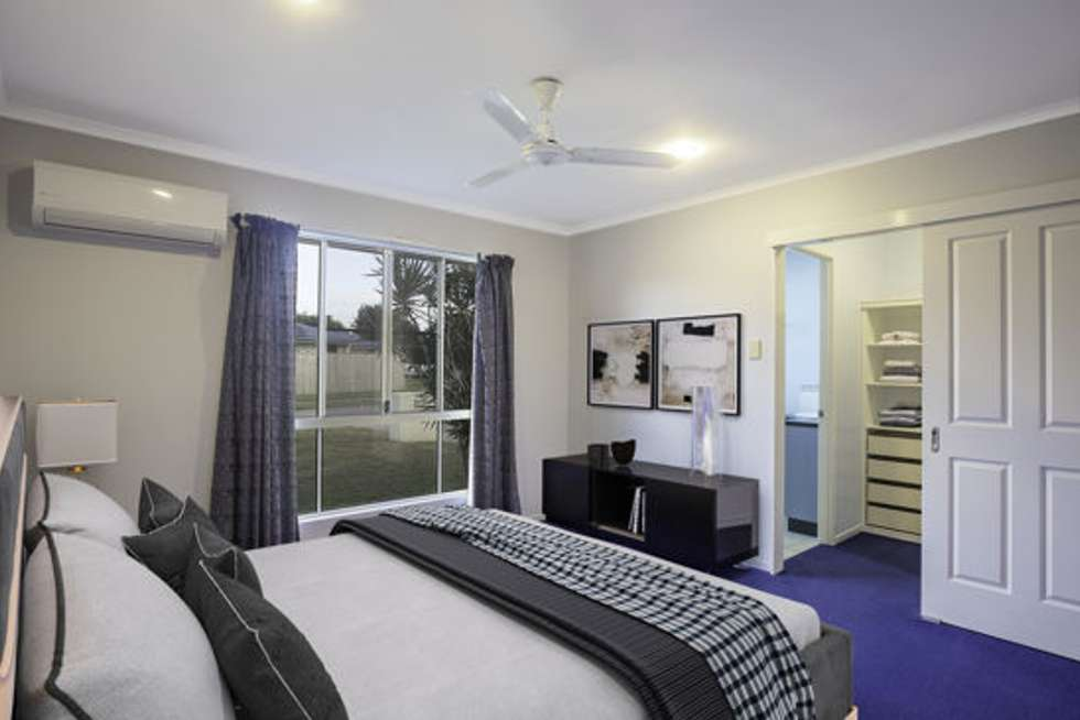 Fourth view of Homely house listing, 1 Glamis Court, Beaconsfield QLD 4740