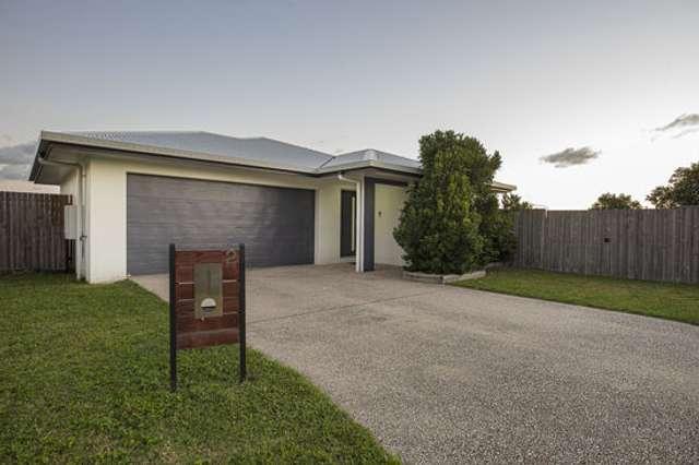 2 Azure Drive, Rural View QLD 4740