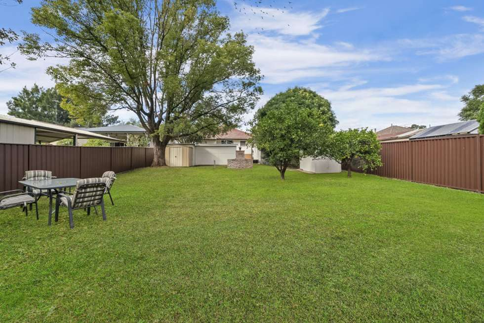 Second view of Homely house listing, 54 Mill Street, Riverstone NSW 2765