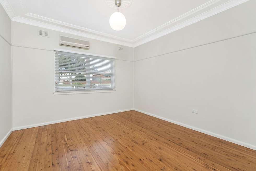 Third view of Homely house listing, 54 Mill Street, Riverstone NSW 2765