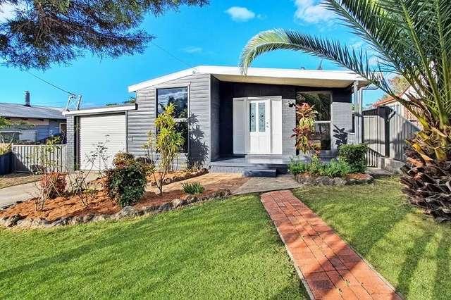14 John Street, Basin View NSW 2540