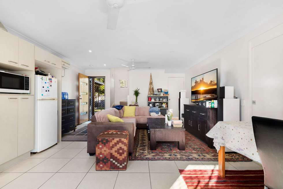 Second view of Homely townhouse listing, 9/16 David Street, Burpengary QLD 4505