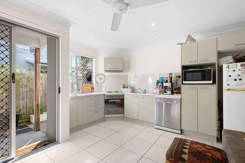 Fourth view of Homely townhouse listing, 9/16 David Street, Burpengary QLD 4505