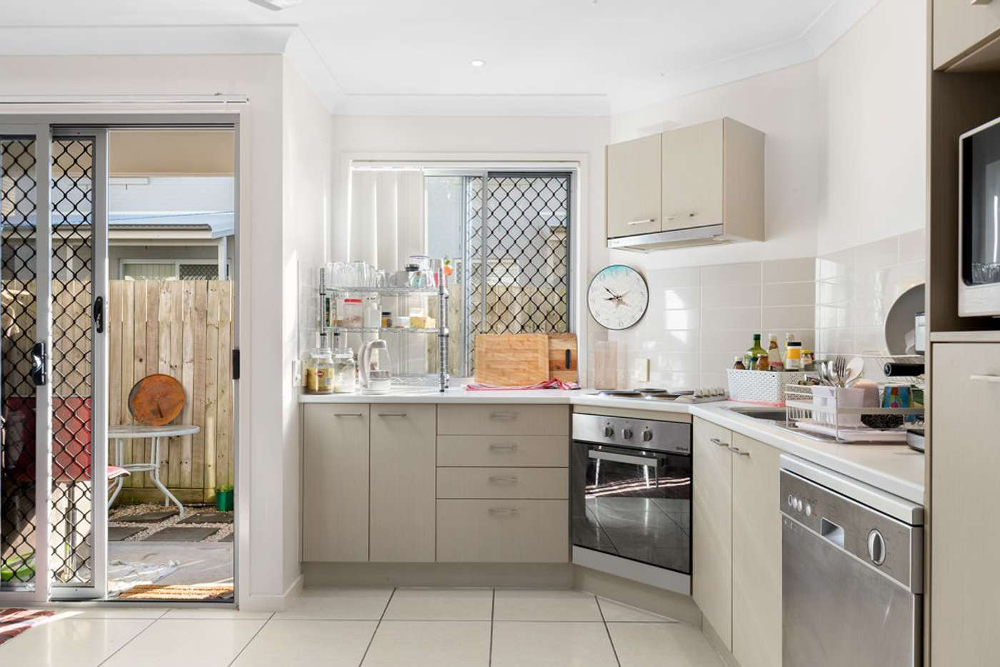 Fifth view of Homely townhouse listing, 9/16 David Street, Burpengary QLD 4505