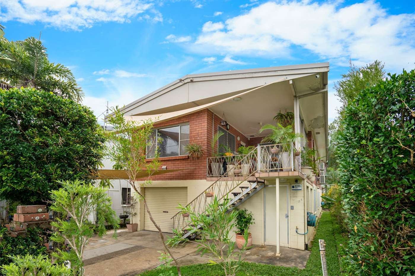 Main view of Homely house listing, 184 Buchan Street, Bungalow QLD 4870