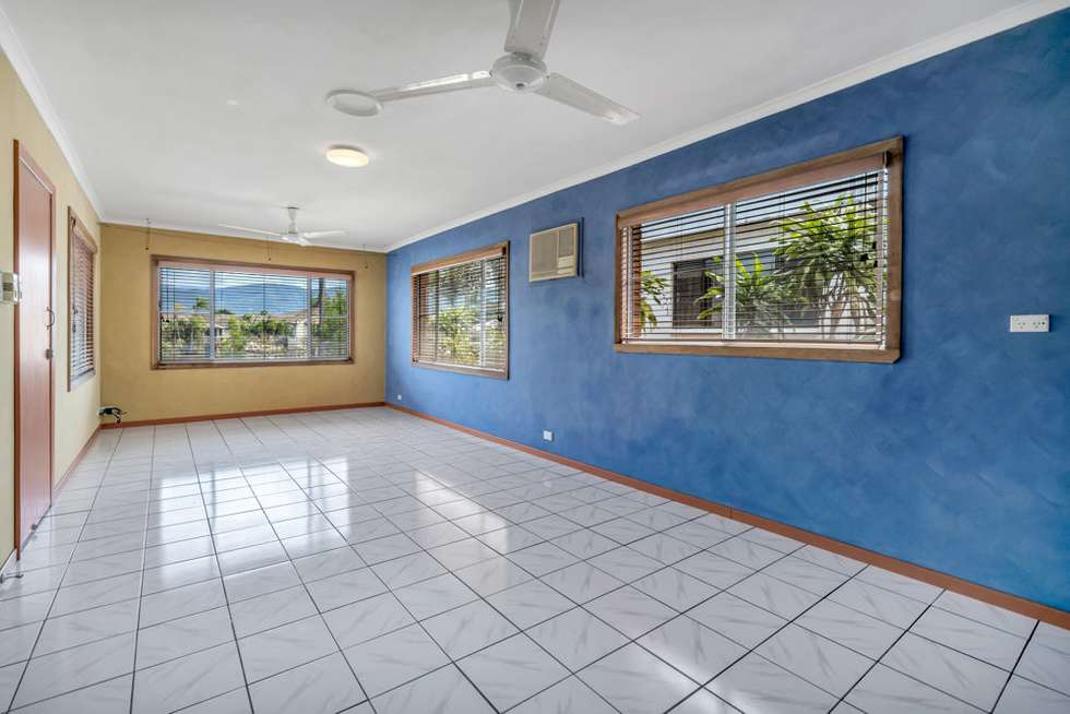 Second view of Homely house listing, 184 Buchan Street, Bungalow QLD 4870
