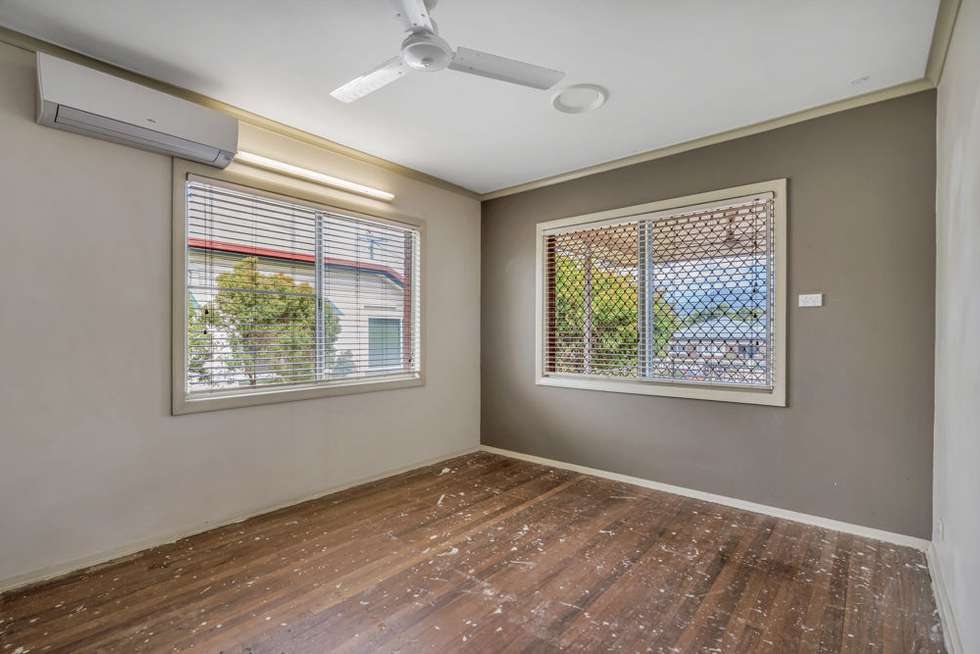 Third view of Homely house listing, 184 Buchan Street, Bungalow QLD 4870