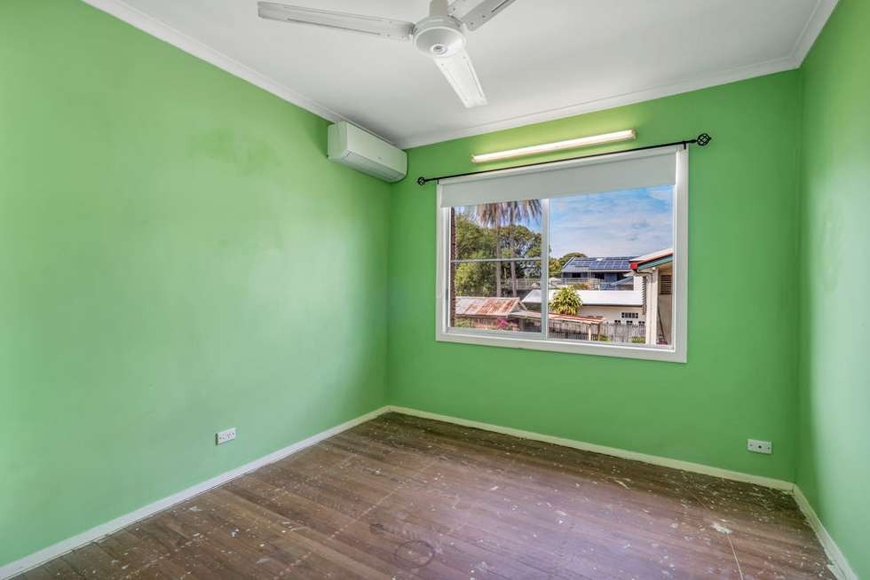 Fourth view of Homely house listing, 184 Buchan Street, Bungalow QLD 4870