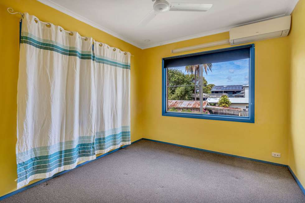Fifth view of Homely house listing, 184 Buchan Street, Bungalow QLD 4870