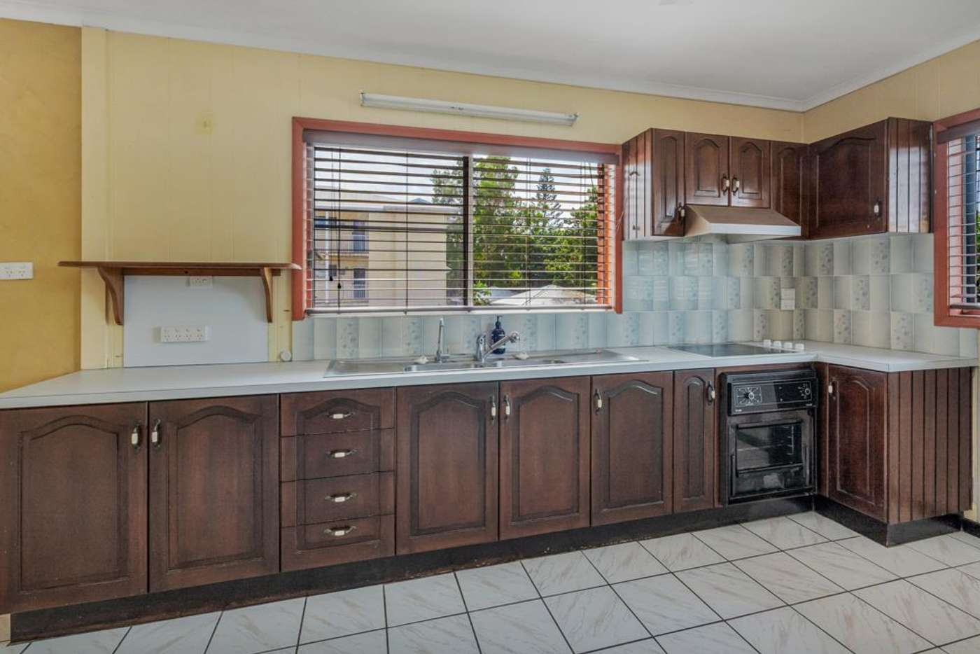 Sixth view of Homely house listing, 184 Buchan Street, Bungalow QLD 4870