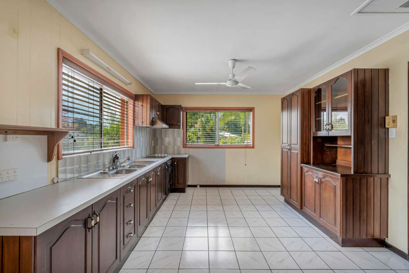 Seventh view of Homely house listing, 184 Buchan Street, Bungalow QLD 4870