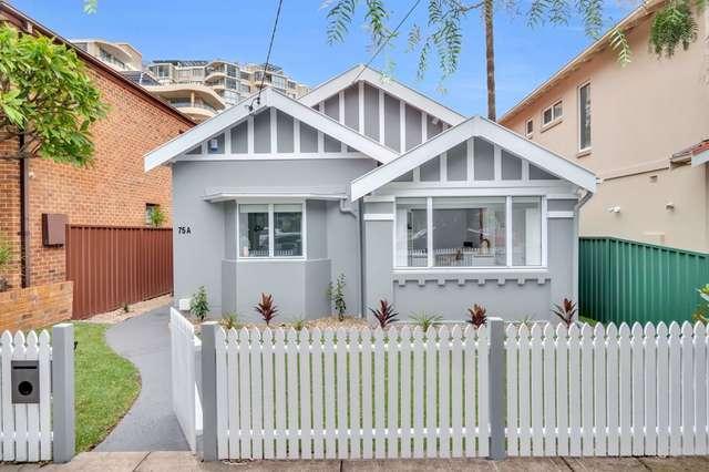 75A Boyce Road, Maroubra NSW 2035
