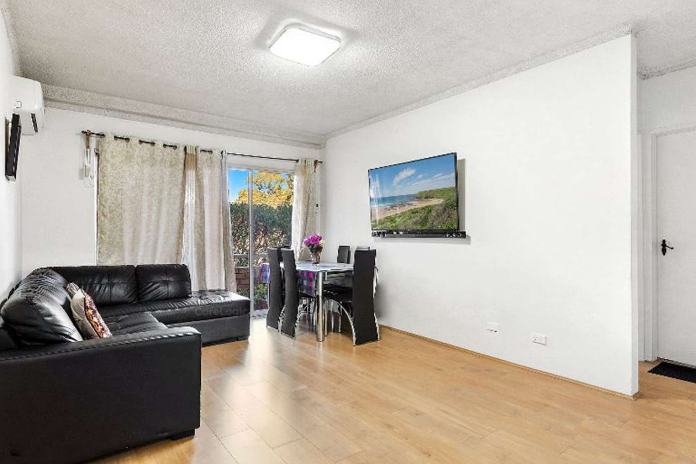 Main view of Homely unit listing, 5/6E Goulding Road, Ryde NSW 2112