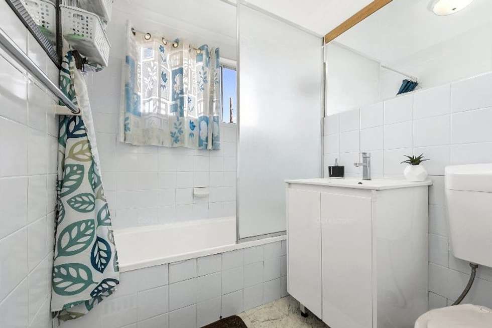Fourth view of Homely unit listing, 5/6E Goulding Road, Ryde NSW 2112