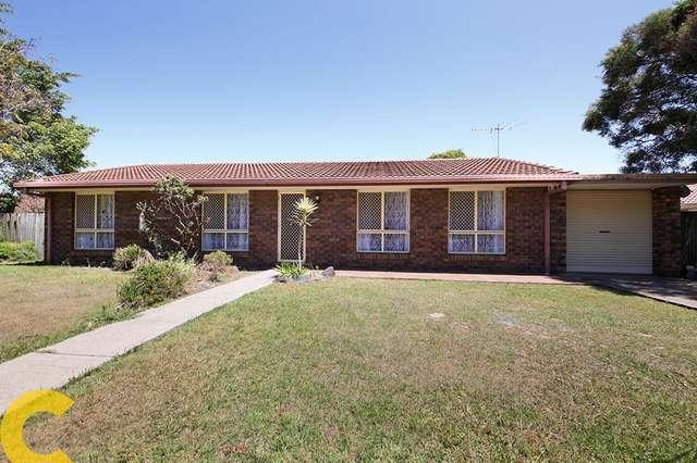 72 Allison Drive, Kallangur QLD 4503