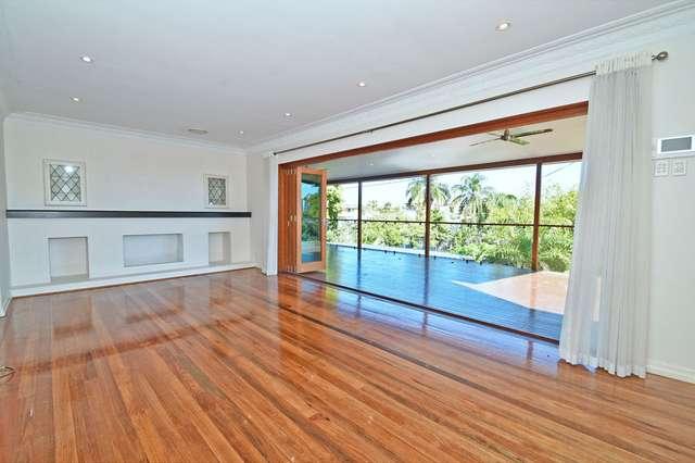 41 Raby Road, Coorparoo QLD 4151
