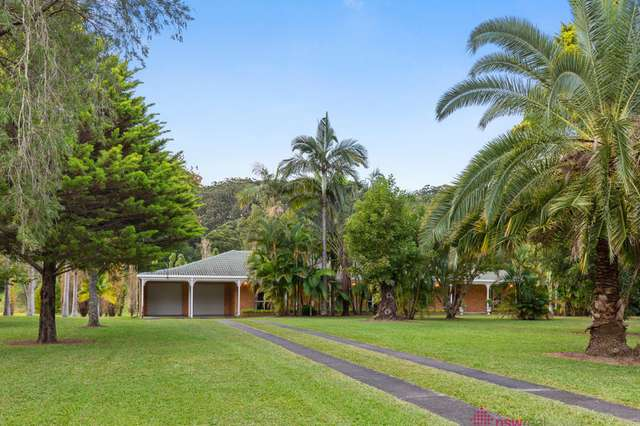 226 South Boambee Road, Boambee NSW 2450