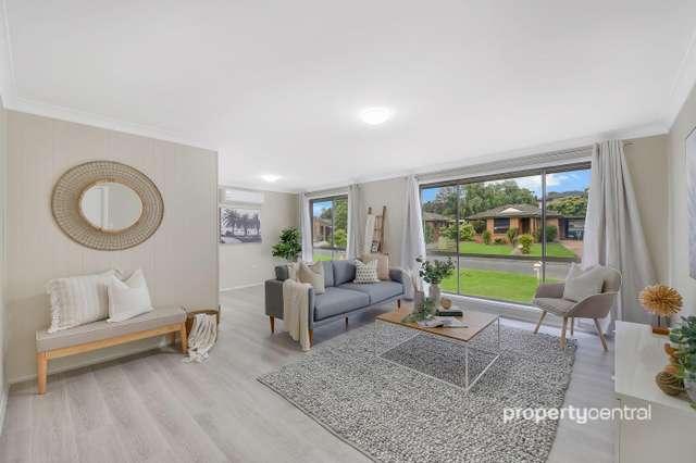 47 Allard Street, Penrith NSW 2750