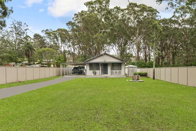 53 Ashford Road, Vineyard NSW 2765