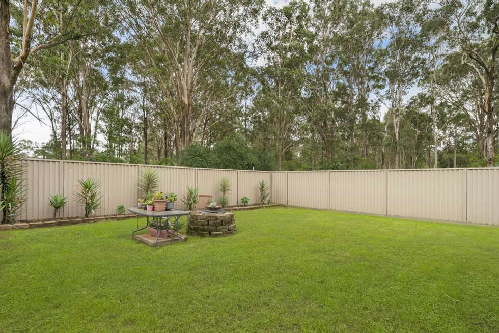 Second view of Homely house listing, 53 Ashford Road, Vineyard NSW 2765