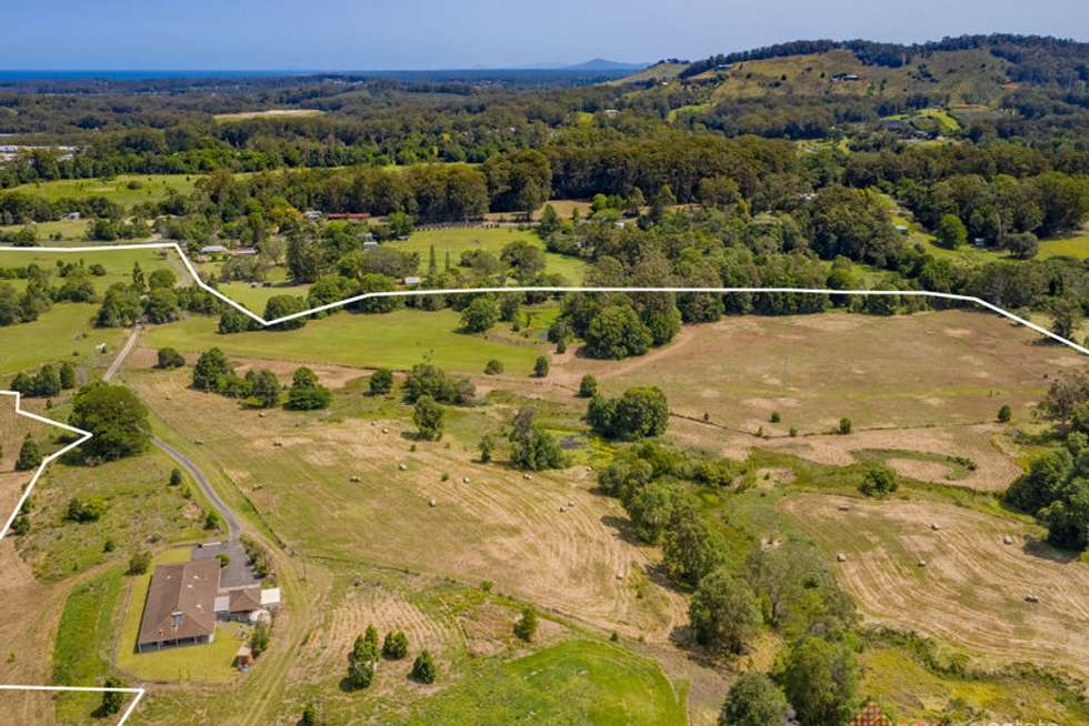 Fourth view of Homely residentialLand listing, 170 North Boambee Rd, North Boambee Valley NSW 2450