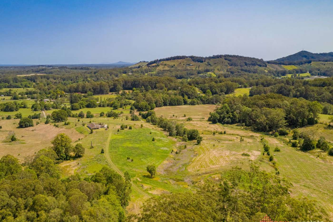 Sixth view of Homely residentialLand listing, 170 North Boambee Rd, North Boambee Valley NSW 2450