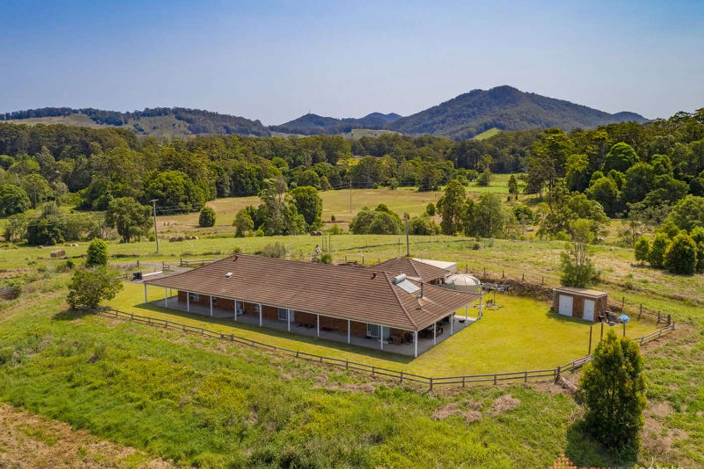 Seventh view of Homely residentialLand listing, 170 North Boambee Rd, North Boambee Valley NSW 2450